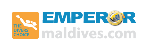 Emperor-Maldives-logo-Divers-choice-for-use-on-white-backgrounds_NOSQUARE.png