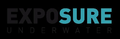 exposure-logo.png