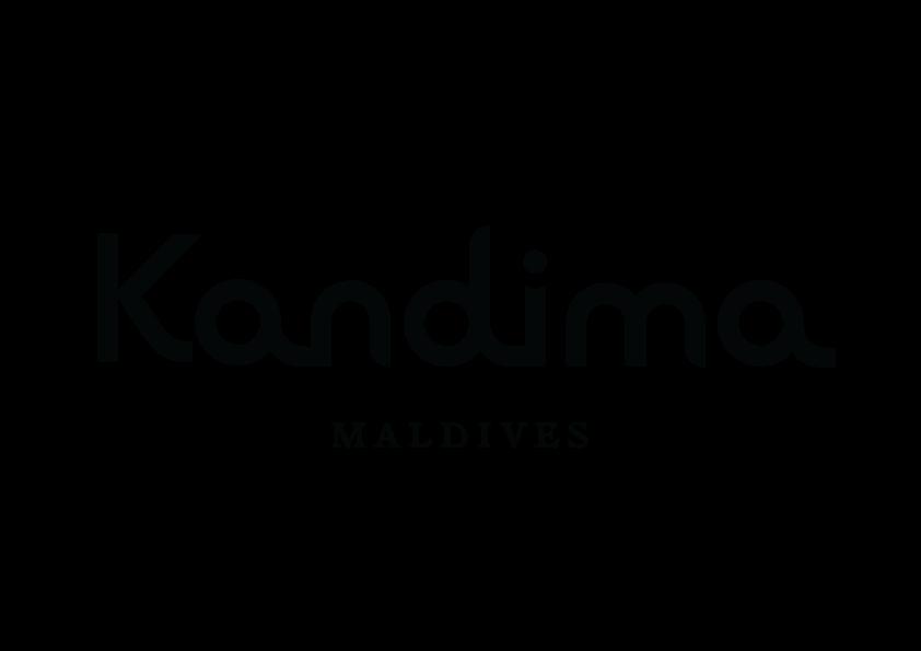 kandima_logotype-BW_transparent.png