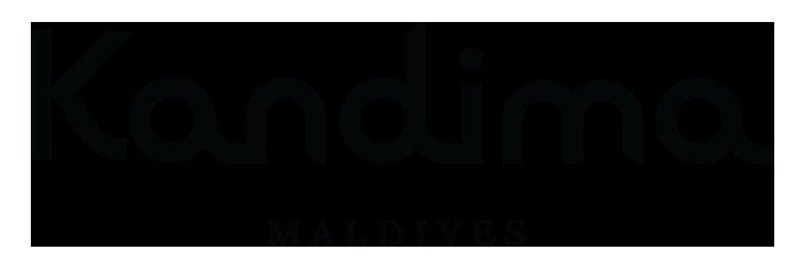 kandima_logotype-BW_transparent2.png
