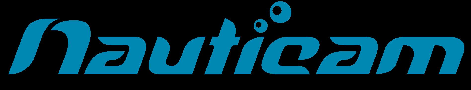 nauticam_logo.png