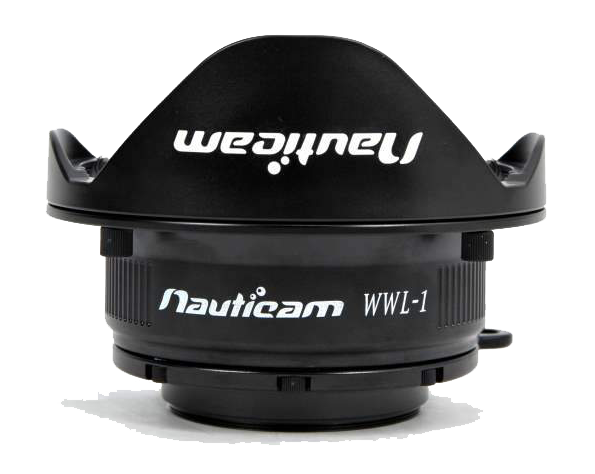nauticam_na-83201_wwl-1_wet-lens-02.png