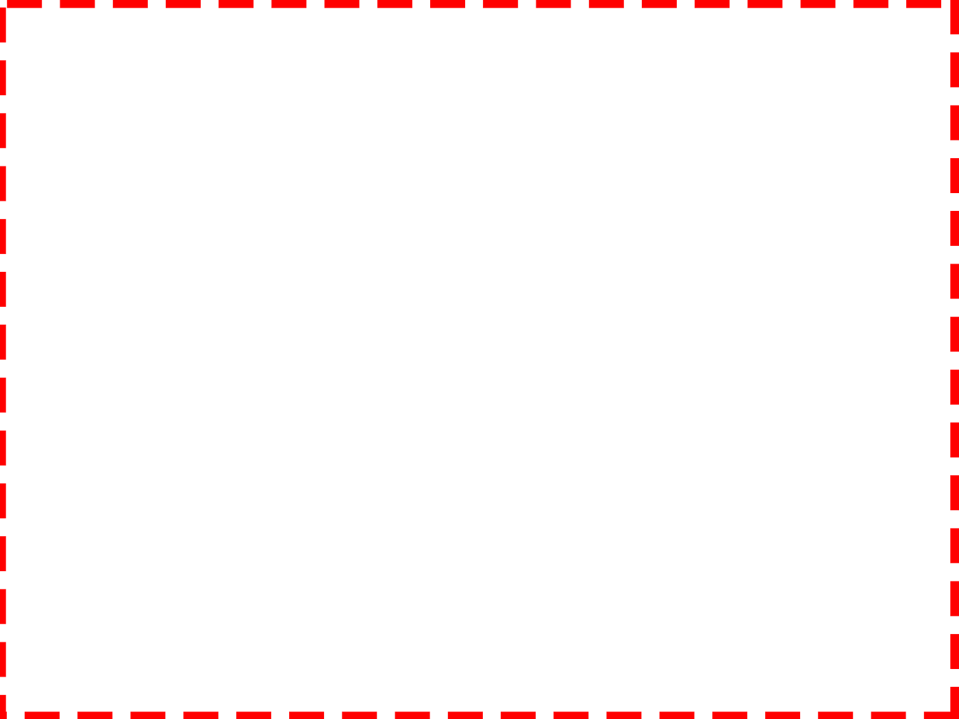 slider-frame.png