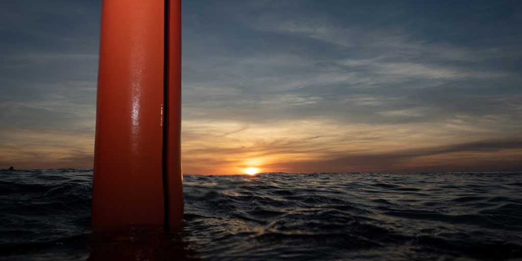 Magazyn Nurki.pl numer 6, Indonezja, Morze Banda, Pindito, SMS Lutzow, Rene B ANdersen, Dolphin Man, sprzęt nurkowy, INON, IKELITE podwodny świat, magazyn nurkowanie, prenumerata Arlie Haft
