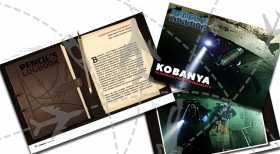Magazyn Nurki.pl numer 5 Malapascua, Filipiny, Oman, Orcatorch, Sprzęt nurkowy, Pencil's Logbook, Karol Ołówek, podwodny świat, magazyn nurkowanie, prenumerata